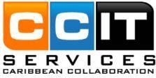 Caribbean Collaboration